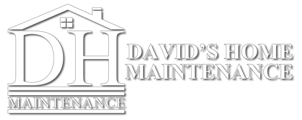 David's home maintenance